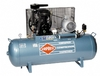 Airpress compressor K300-700