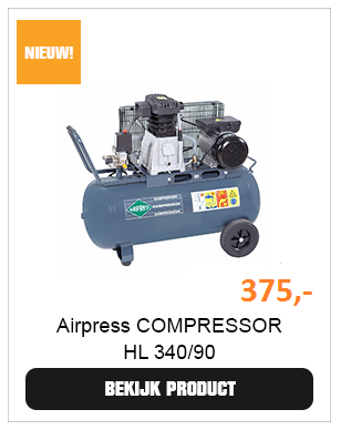 Airpress_Compressor_Jovibo_Retail1