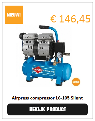 Airpress_Compressor_L6-105